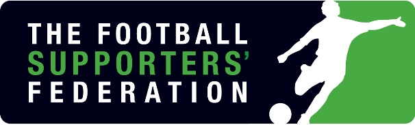 Football Supporters Federation